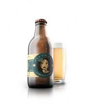 Cerveza LA VIRGEN 360