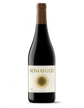 Románico 2013