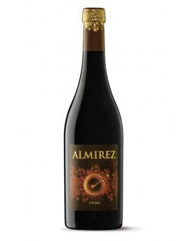 Almirez 2013