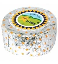 Queso Peralzola Oveja 250 gr