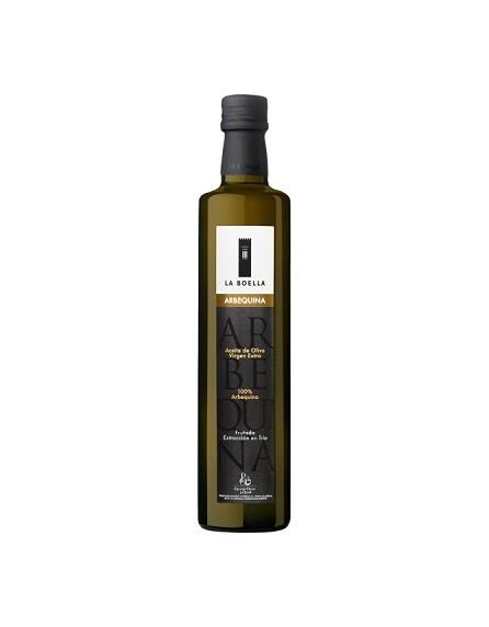 Aceite La Boella 500ml