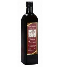 Aceite de Oliva virgen extra Señorío de Vizcántar 750ml