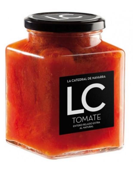 Tomate Natural 530g