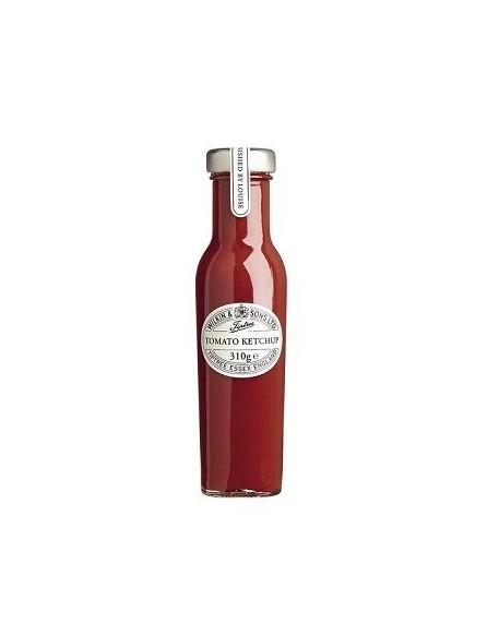 Salsa de Tomate Ketchup