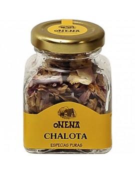 Chalota