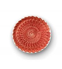Plato de Carpaccio de Wagyu 180 gramos