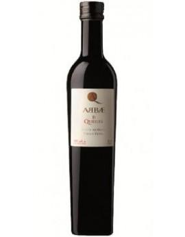 Aceite Abbaé Queiles 500ml
