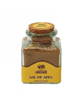Sal de Apio
