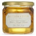 Miel con trufa blanca 450 gr