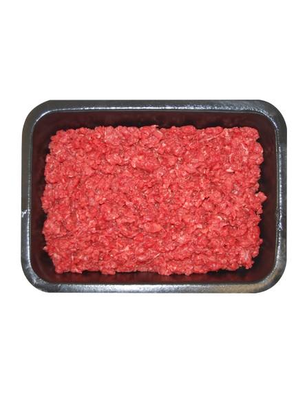 Steak Tartare de Buey Casin
