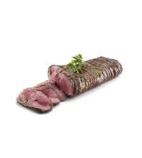 Roast-beef (pieza) - Premium