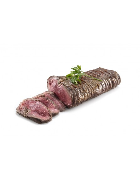 Roast-beef (pieza) - buey premium