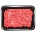 Carne Picada Ternera Asturiana I.G.P. 500 gr