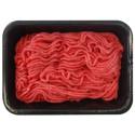 Carne picada de Ternera Ecológica I.G.P. 500 gr
