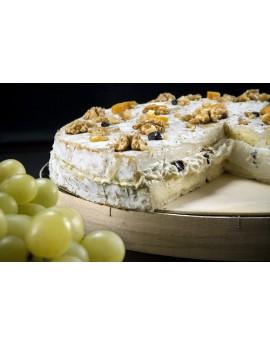 Queso Brie de Trufa Blanca