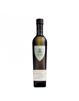 Aceite de oliva virgen extra Marqúes de Valdueza
