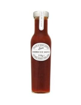 Salsa de Barbacoa