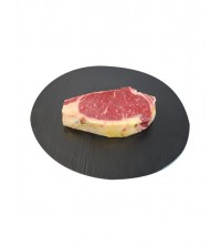 Entrecot Vaca Madurada Premium 400 gr