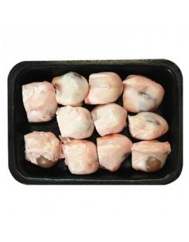 Riñones de lechal 500 gr