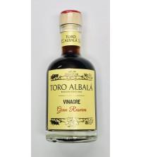 Vinagre Gran Reserva Toro Albalá 200ml