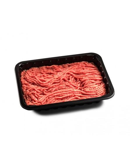 Carne Picada PREMIUM
