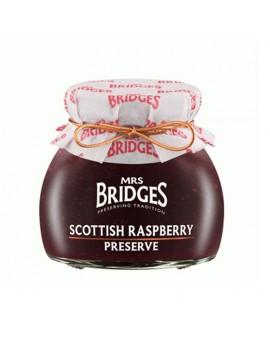 Confitura de Frambuesa Escocesa
