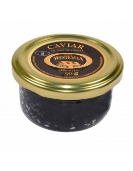 Caviar de Lumpo