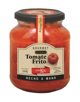 Salsa de tomate frito RESERVA