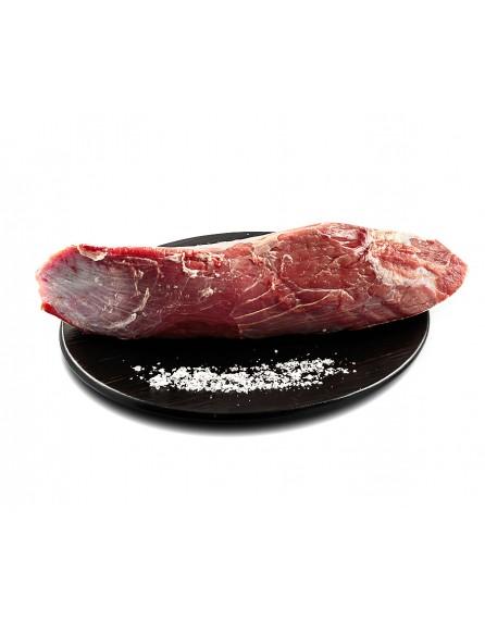 Redondo Ternera de Asturias 2kg