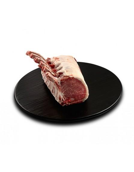 CHULETAS DE CERDO IBÉRICO 1kg aprox