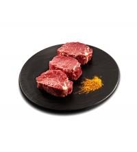 Solomillo Vaca Madurada Premium 600 gr