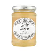 Miel de Acacia WILKIN & SONS