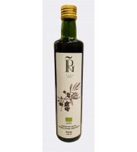 Aceite oliva virgen extra Picual Peña