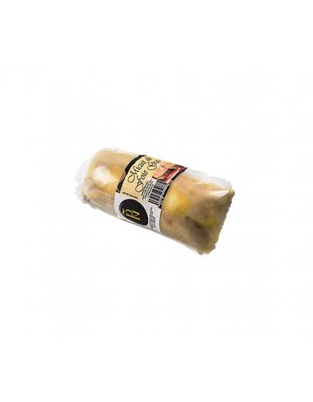 Foie MI-CUIT DE PATO - Peña Delicatessen 200gr