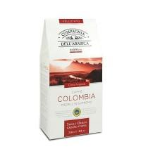 Café de Colombia Medellin Supremo, Compagnia Dell´Arabica