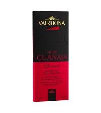 Guanaja 70% cacao (Chocolate Negro)
