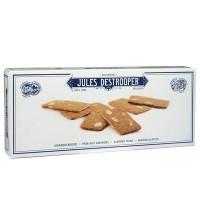 Galletas de Almendras Jules Destrooper