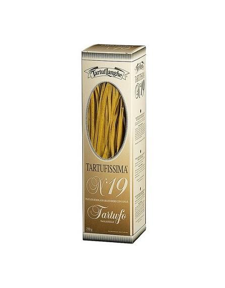 Pasta tartufissima nº19