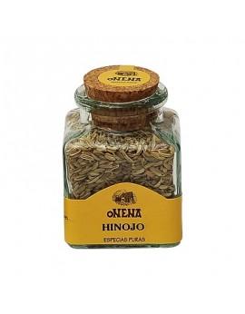 Hinojo