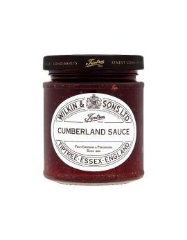 Salsa de Mostaza Cumberland