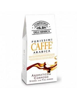 Purissimi Caffe Arabica de Compagnia Dell´Arabica