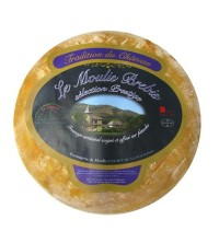 Pyrenee Moulis Prestige Oveja