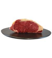 Entrecot Vaca Premium nacida en Galicia 400 gr