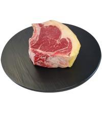 Chuletón Vaca Madurada Premium Gallega
